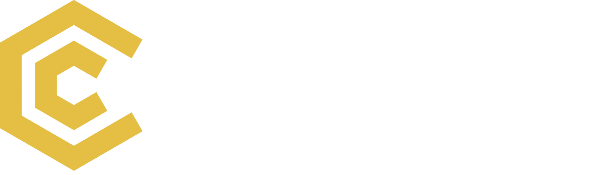 Chilton Computing Ltd – Pioneering AI-powered IoT systems